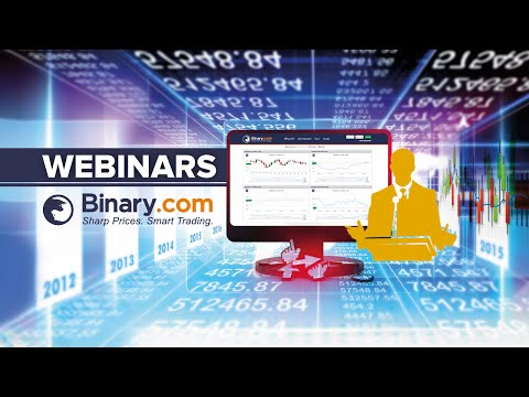 Trading Oil Binary Options
