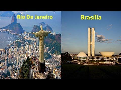 Flight Simulator X RIO DE JANEIRO A BRASÍLIA Airbus A380