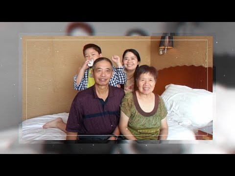 Letters Live: Chinese Obstetrician Explains Why Join Fight On Frontline In Hubei