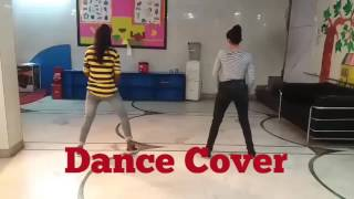 || Oh ho ho (Remix) Hindi medium || Dance Cover || practice || choreography by Sweta singh ||