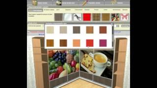 видео Шкаф-купе онлайн конструктор