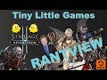 Lineage 2 Revolution Android Gameplay RANTVIEW MMORPG mp3