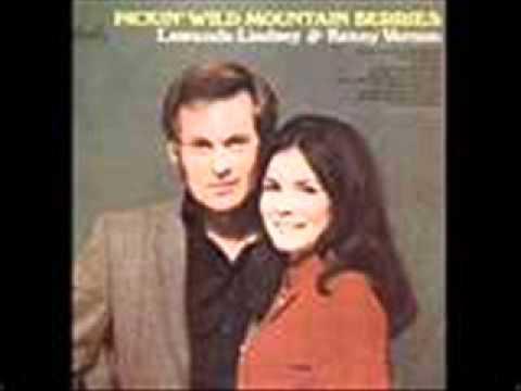 Lawanda Lindsey & Kenny Vernon - Always, Always