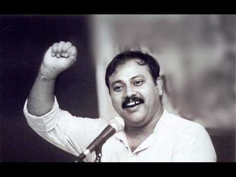 Rajiv Dixit:  How India is Still UK's Dominion State!