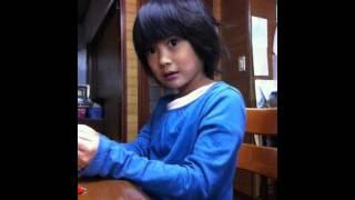 錠剤に挑戦♪ 三宅梢子 検索動画 18