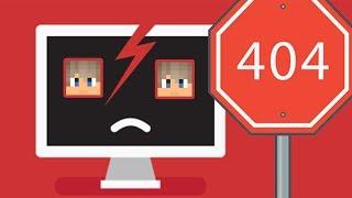 Скачать 404 Mattem Not Found