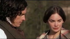 Jane Eyre (2006)_ Third conversation