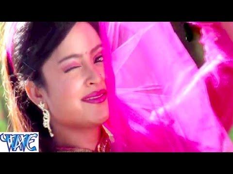 ऐ सुनरको दिल में उठता सुनामी - Ae Sunarko - Teri Kasam - Khesari Lal - Bhojpuri Songs 2015 new