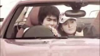 Samsons - Kenangan Terindah Video Clip
