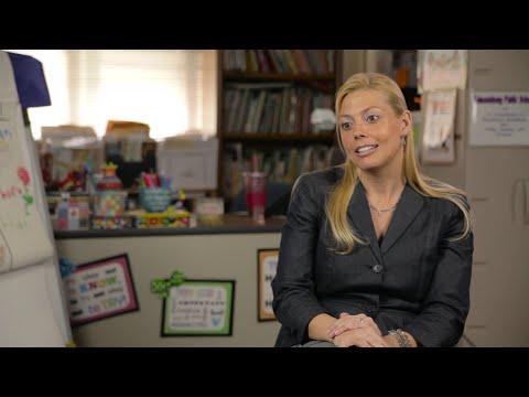Edwardsburg Primary School | Highlight Video
