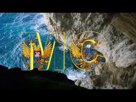 Качество видео 4К UHD(3840x2160)