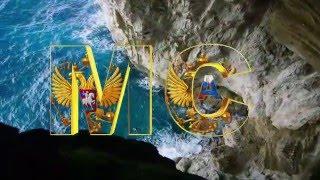 Трюки прыжки полеты со скал самолетов небоскребов 4К видео 4K UHD
