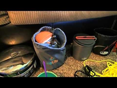 PREPPERS SURVIVAL KIT BUG OUT EQUIPMENT Prepping guide