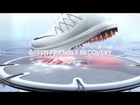 6e183286d9e Nike släpper ny värsting: Lunar Control Vapor