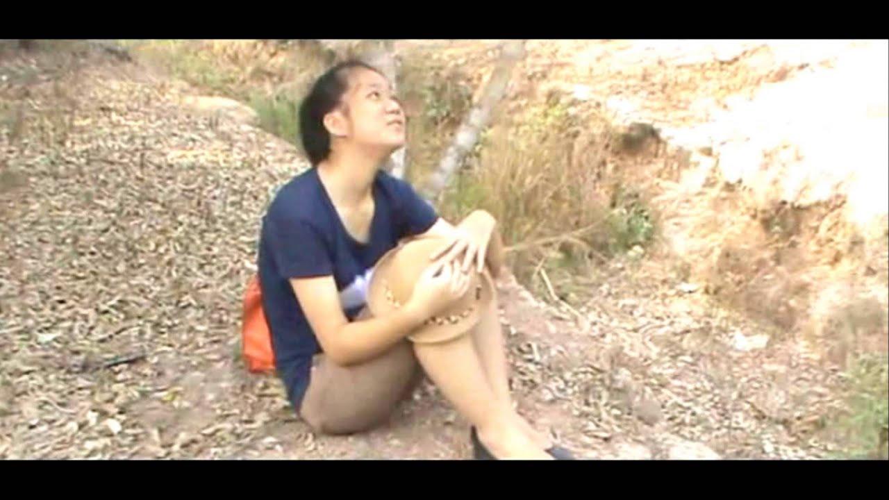 Quảng cáo nước giải khát Natural – Tổ 3 lớp 10E THPT chuyên Quang Trung