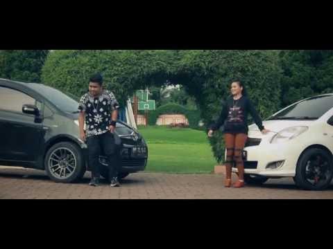 Alfred Rey | Dian | Siantar Rap Foundation | Dang Boi Dao | Official Music Video