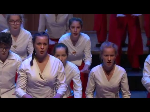 Cigale de Lyon - Juillet2019 - Les Rocs - Opera Sydney