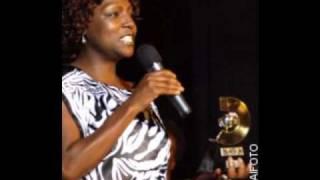 Plaxedes Wenyika - Rongaimwe