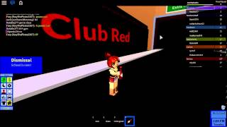 2 hacks/surprizes on Roblox High School