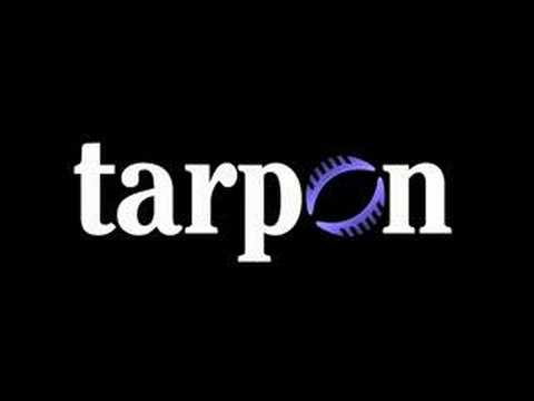 contractor-uk-based-compliant-payroll-solution---tarpon-ltd!