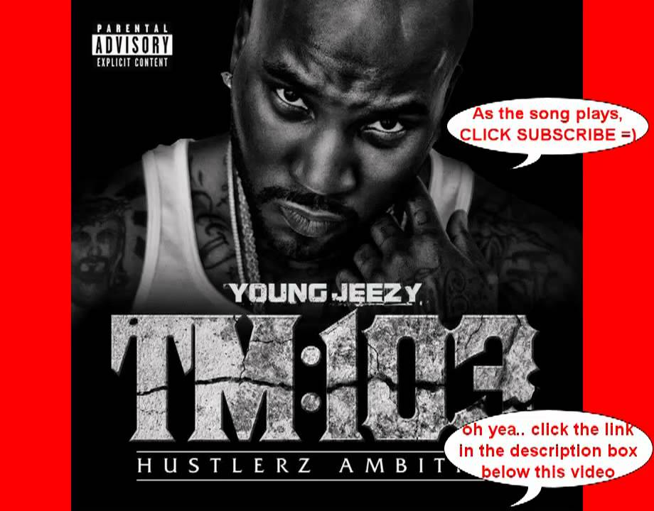 young jeezy ft lil lody how it feel free mp3