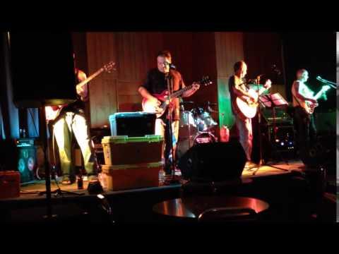 Worst Bar Band Singer  Ever! - Paul Gregg