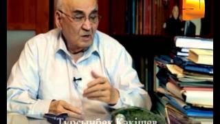 8 наурыз күні, сағат 12.00-де болатын Қасым Аманжолов атты фильм-концертті өткізбей көріңіздер!