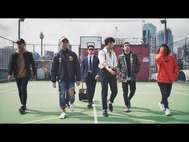 CANG CANG - KHI NÀO TỤI MÀY MỚI CÓ TIỀN ft. KEN 10/10 (OFFICIAL VIDEO)