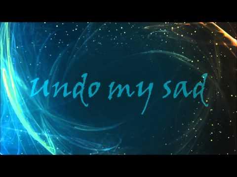 Sanna Nielsen - Undo lyrics