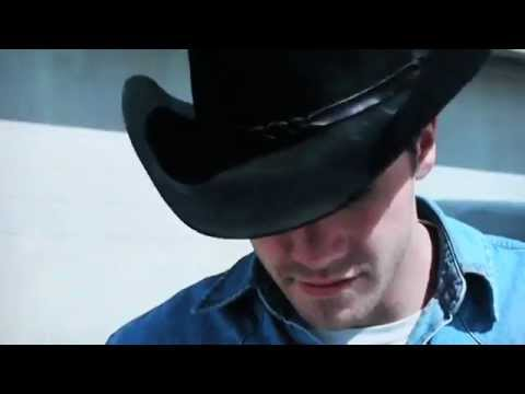 Requested Review: Brokeback Mountain