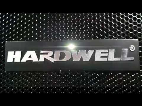 Download speaker aktif 15 inch hardwell dsp 15pro