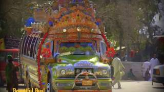 Pakistani New Video Song 2013.wmv