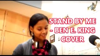 Stand by me COVER (acapella)