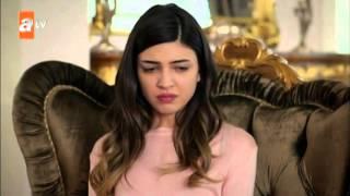 مسلسل الأزهار الحزينة Kırgın Çiçekler - الحلقة 41 مترجمة للعربية HD
