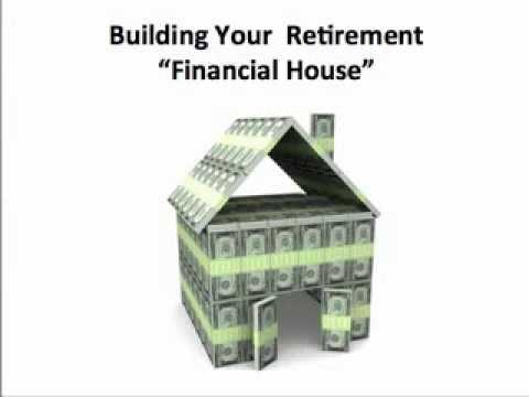 Exposed!  Hidden 401k Fees