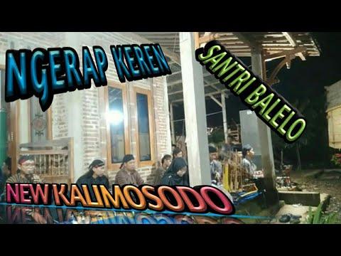 """lagu-ter-enak-""""tari-sufi""""-sholawat-jawa-populer-ngerap-reggae-""""santri-mbalelo"""""""