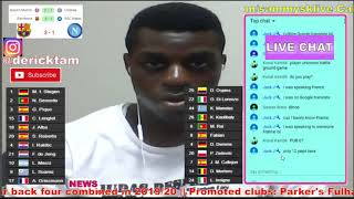 Barcelona vs napoli live stream uefa ...