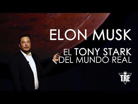 elon-musk---el-empresario-que-anticipa-el-futuro-🔥