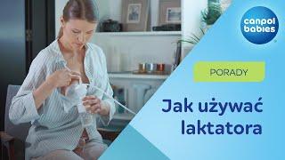 видео Canpol babies. Контакты, продукция, отзывы. BabyBrand.ru