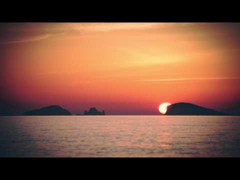 Café del Mar Vol. 23: Afterlife - Blue Bar (Chris Coco Remix)