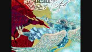 Watch Dead To Fall Master Exploder video