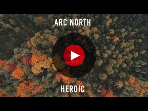 Arc North - Heroic | 1 Hour