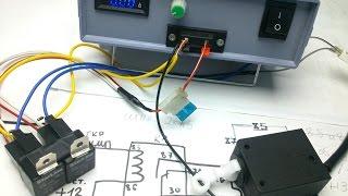 видео Электросхемы Тойота Королла: подробные схемы и расшифровка обозначений