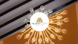 hd palacio de ubeda hotel luxe teaser video
