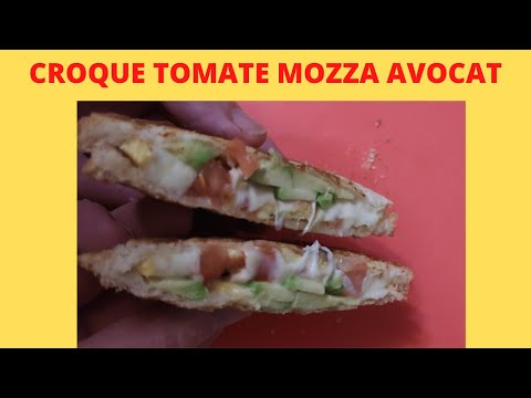 croque-monsieur-tomate-mozza-avocat