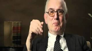 Robert Sack Discusses the House Committee on the Judiciary Impeachent Inquiry, Part 4