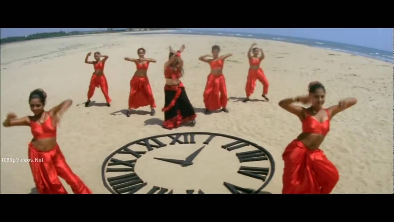 Yedho ninaikkiren adhai lyrics – thalai nagaram lyrics | music.