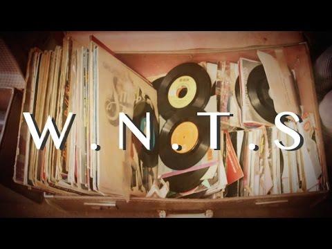Happy Mood [WNTS] - 1h of Happy Jazz songs