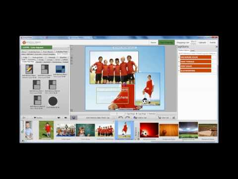 School Prints by Nations Photo Lab + How to Order Webinar September 2015