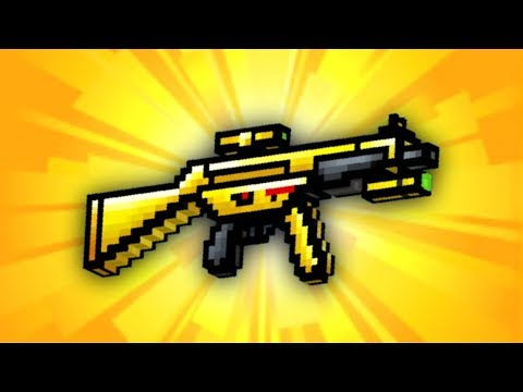 One gun for all + private server + daily activity and chat :) | mircic91 GAMES